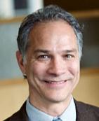 Dr. Michael Kara Georgieff, MD