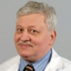 Dr. Michael Gherman, MD