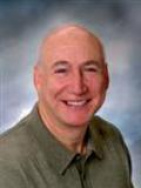 Dr. Michael M Gold, MD