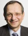 Dr. Michael Elliot Gribetz, MD