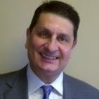 Dr. Michael W Grisanti, MD
