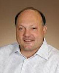 Dr. Michael G. Hegewald, MD - Silverdale, WA - Internist ...
