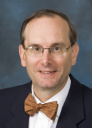 Dr. Michael D Infeld, MD
