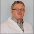 Michael J. Katich, OD