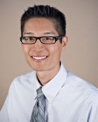 Dr. Michael Sang-Hak Kim, MD