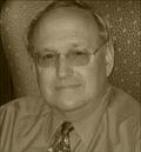 Michael Noel Koss, MD