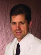 Dr. Michael J Kraujalis, MD
