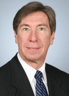 Dr. Michael Earl Lins, MD