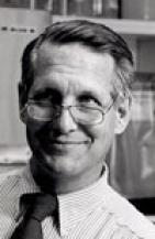 Dr. Michael B. Mayor, MD