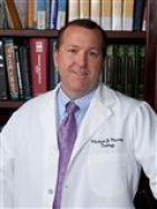 Dr. Michael J Murray, MD
