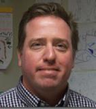 Dr. Michael J O Brien, MD