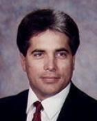 Dr. Michael Pennachio, MD