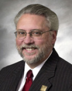 Dr. Michael W Peterson, MD
