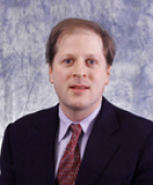 Dr. Michael Resnikoff, MD