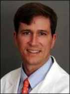 Dr. Michael Rickels, MD