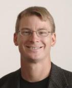 Dr. Michael E Ritchie