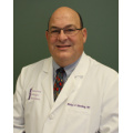 Dr Michael Rittenberg MD
