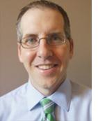 Dr. Michael S. Schoenwalder, DO