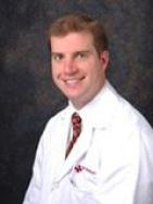 Dr. Michael P Starkweather, DPM