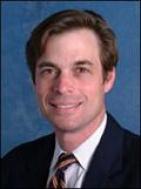 Dr. Michael E Sulewski, MD