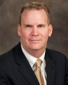 Dr. Dale Mueller, MD