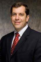 Dr. Michael G Vitale, MD