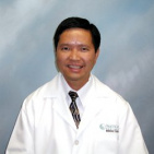 Dr. Michael Hung Vo, MD