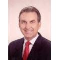 Michael Walker Otolaryngology