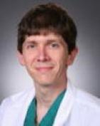 Dr. Michael David Warlick, DO