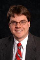 Dr. Michael K Watterson, MD