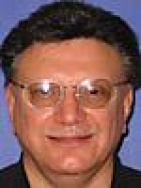 Dr. Michael M Wenof, MD