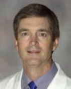 Dr. Michael D. Winniford, MD