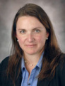 Dr. Michelle Marie Arandes, MD