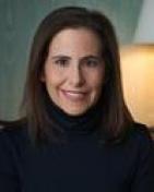 Dr. Michelle Baer, MD