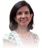 Dr. Michelle M Homeister, MD