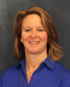 Dr. Michelle M Oliveira, MD