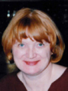 Dr. Michelle A Zaniewski, MD