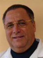 Dr. Miguel Arcangel Albert, MD