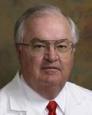 Dr. James S Miller, MD