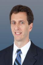 Dr. Milton M Kahn, MD