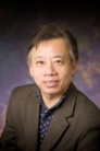 Mingtao Wang, MD
