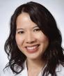 Dr. Minnie Taw, MD