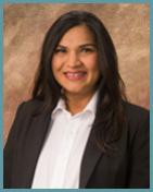 Dr. Mital B Patel