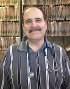 Dr. Mitchell M Kleinberg, MD