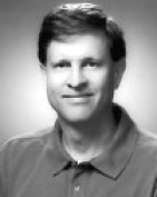 Dr. Mitchell A Morgan, MD