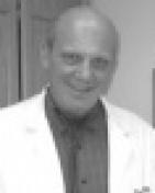 Dr. Alexander Thomas Baskous, MD MPH