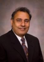 Dr. Naresh V Mody, MD