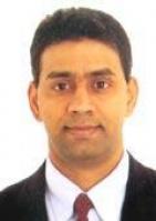 Dr. Mohammed A Quader, MD