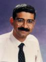 Dr. Mohammed M Ranavaya, MD