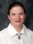 Dr. Mona H. Afrassiab, DO